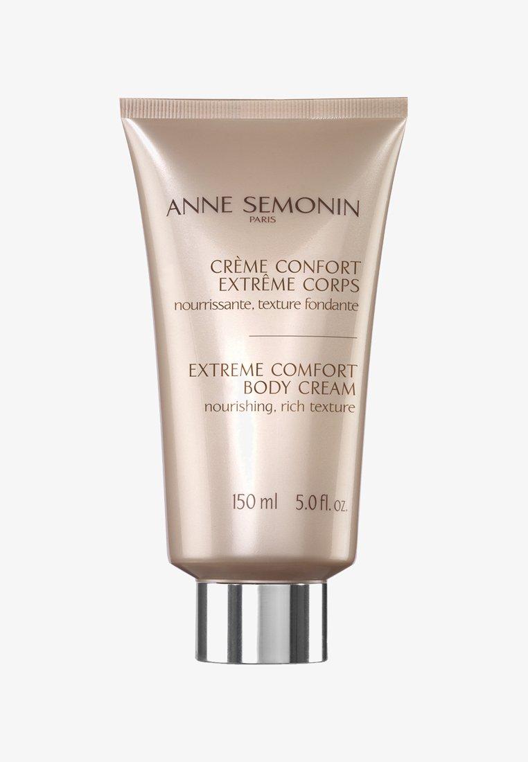 Anne Semonin - EXTREME COMFORT BODY CREAM 150ML - Fugtighedscreme - neutral