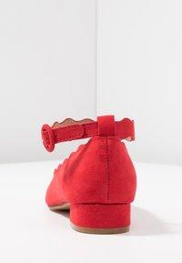 Anna Field - Pumps - red - 5