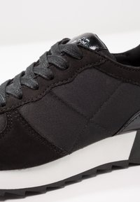 Anna Field - Trainers - black - 2