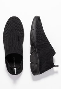 Anna Field - Loafers - black - 3