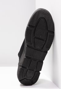 Anna Field - Loafers - black - 6