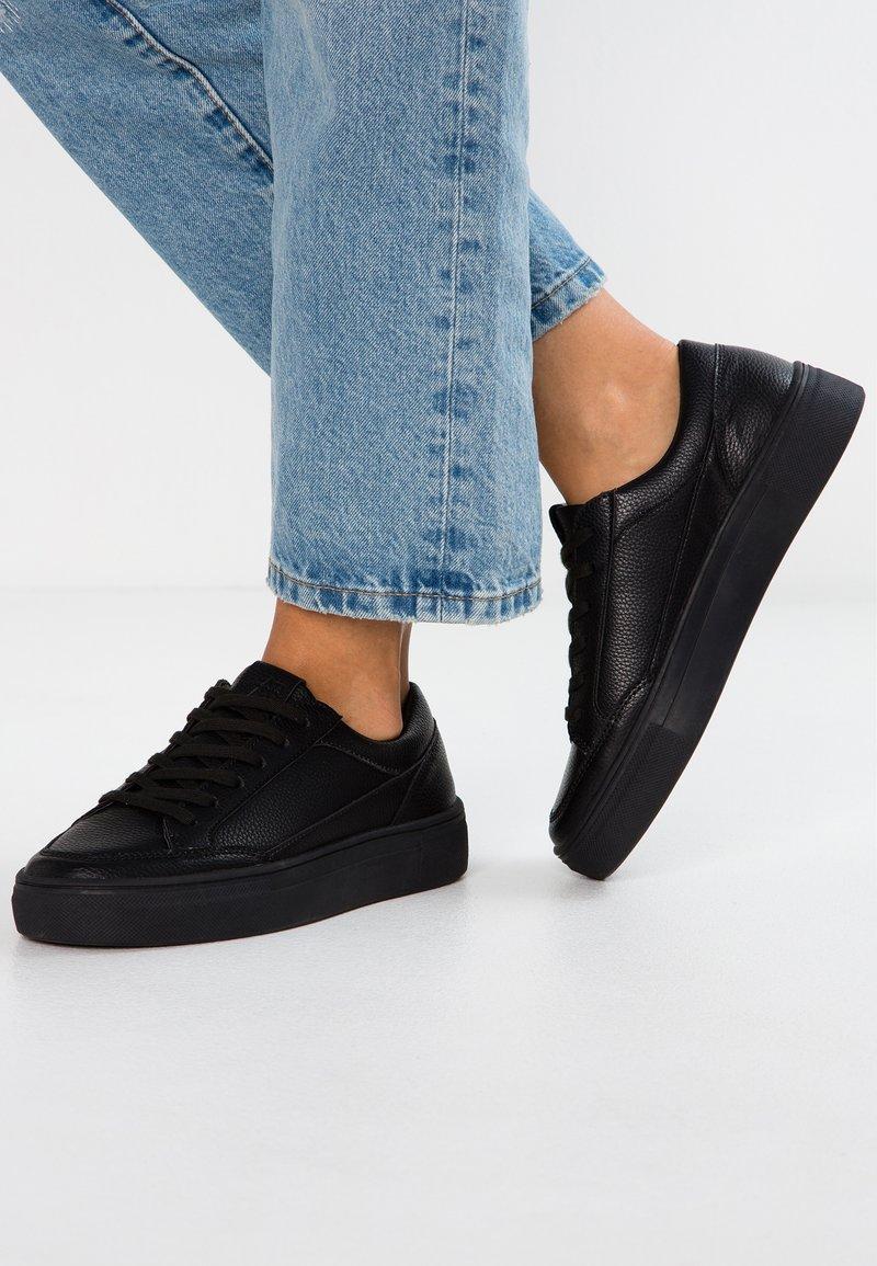 Anna Field - Sneaker low - black
