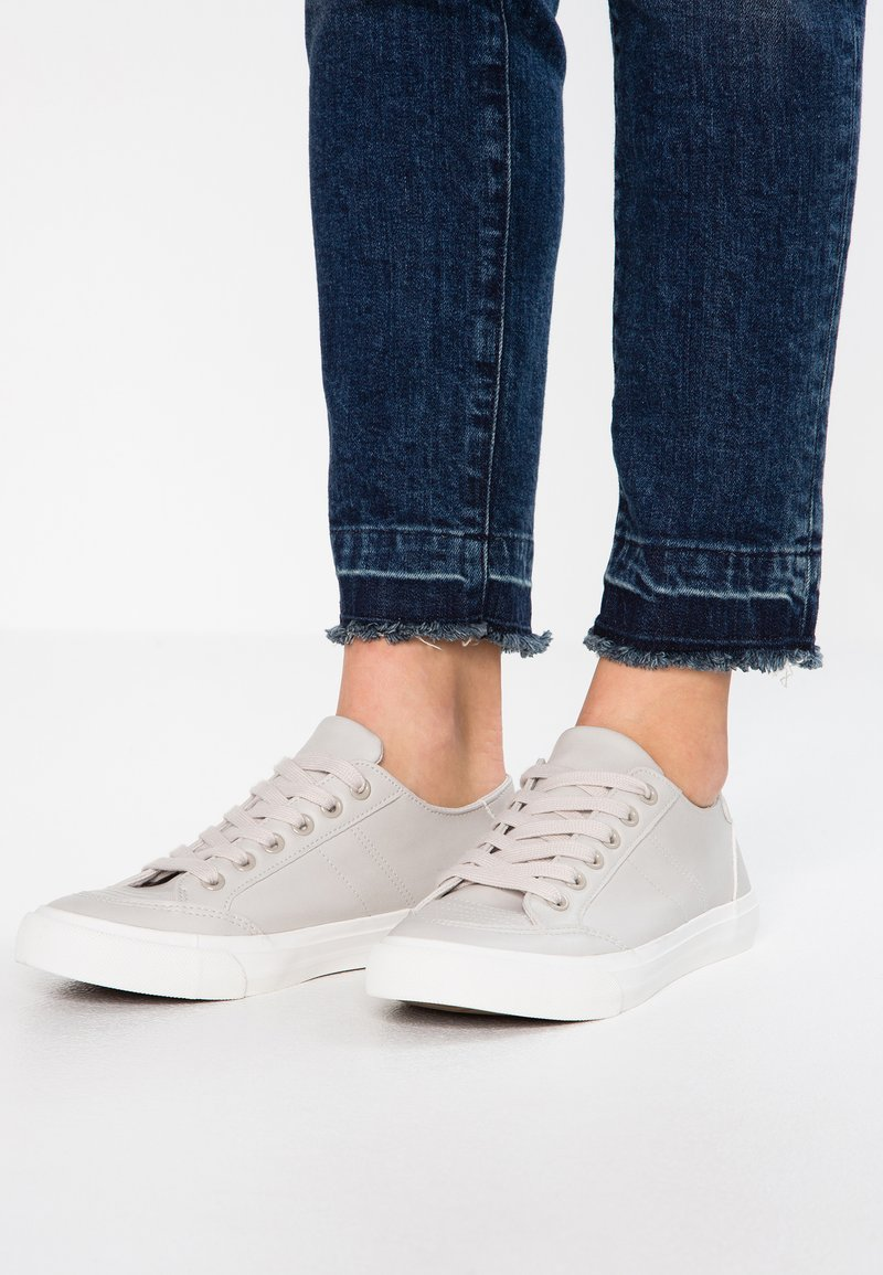 Anna Field - Trainers - light grey