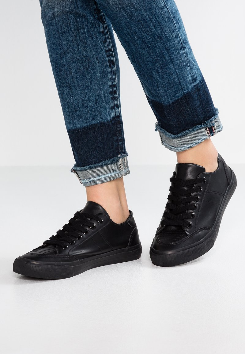 Anna Field - Sneaker low - black