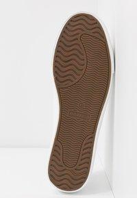 Anna Field - Sneakersy niskie - white - 6