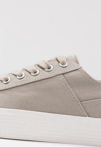 Anna Field - Sneakersy niskie - grey - 2