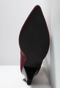 Anna Field - Boots - bordeaux - 6