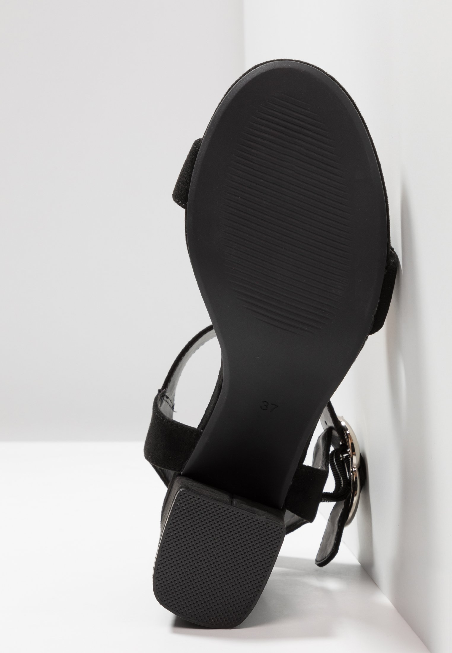 Anna Field Sandals - black
