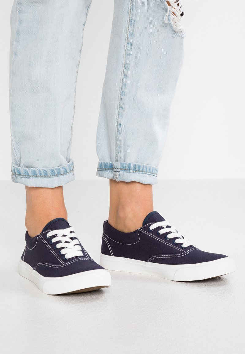 Anna Field - Trainers - blue