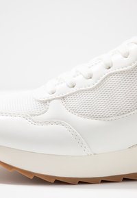 Anna Field - Sneakers laag - white - 2