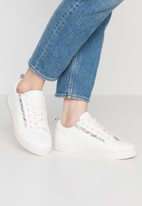 Anna Field - Sneakers basse - white - 0