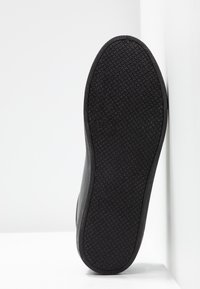 Anna Field - Sneakers basse - black - 6