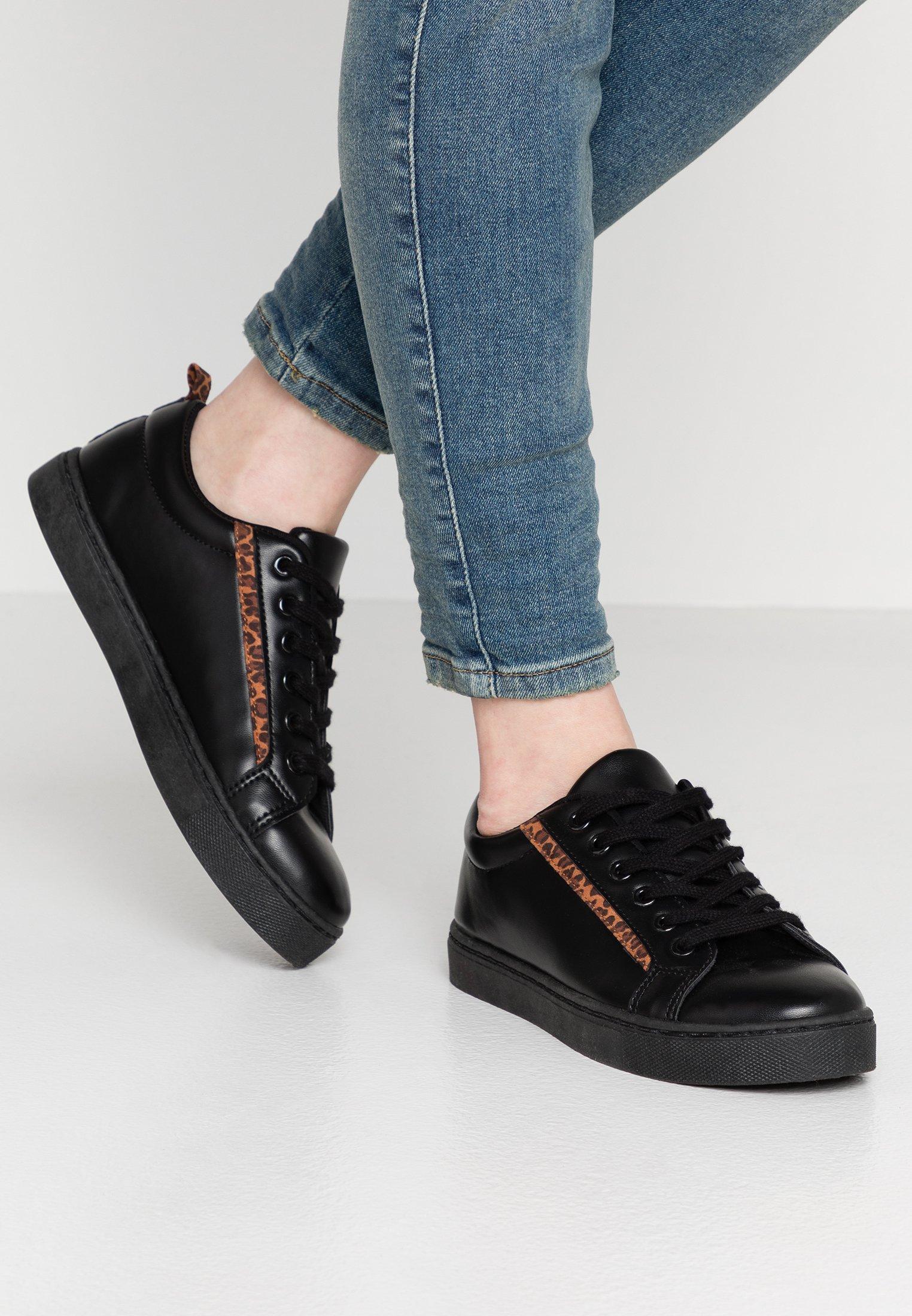 Anna Field Sneakers basse black