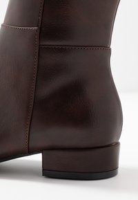 Anna Field - Boots - brown - 2