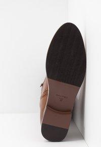 Anna Field - Boots - cognac - 6