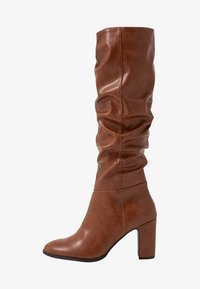 Anna Field - Botas - brown - 1