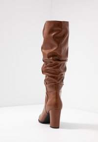 Anna Field - Botas - brown - 5