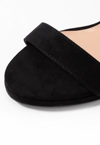 Anna Field - High Heel Sandalette - black