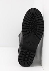 Anna Field - Boots - black - 6