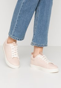 Anna Field - Sneakers laag - rose - 0