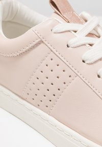 Anna Field - Sneakers laag - rose - 2
