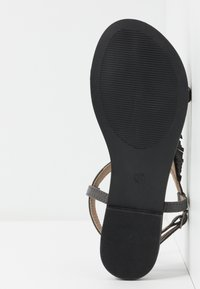 Anna Field - Teensandalen - grey - 6