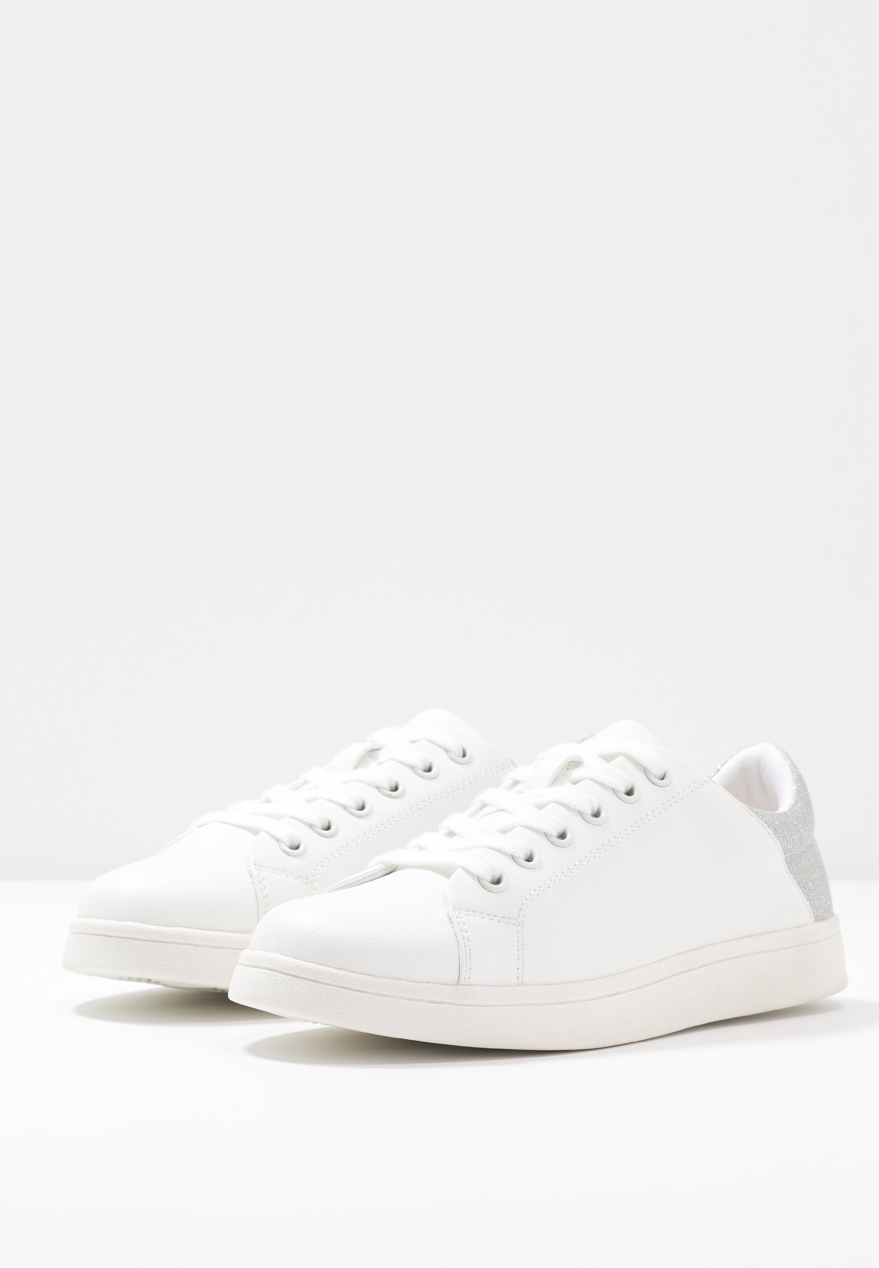 Anna Field Sneakers - White