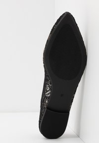 Anna Field - Ballet pumps - black - 6