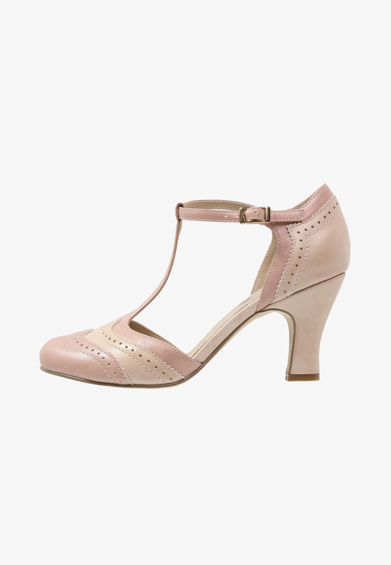 Anna Field - Pumps - pink