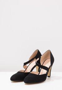 Anna Field - High heels - black - 3