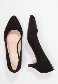 Anna Field - Classic heels - black - 1