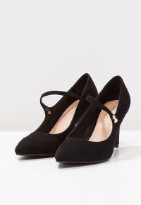 Anna Field - Classic heels - black - 4