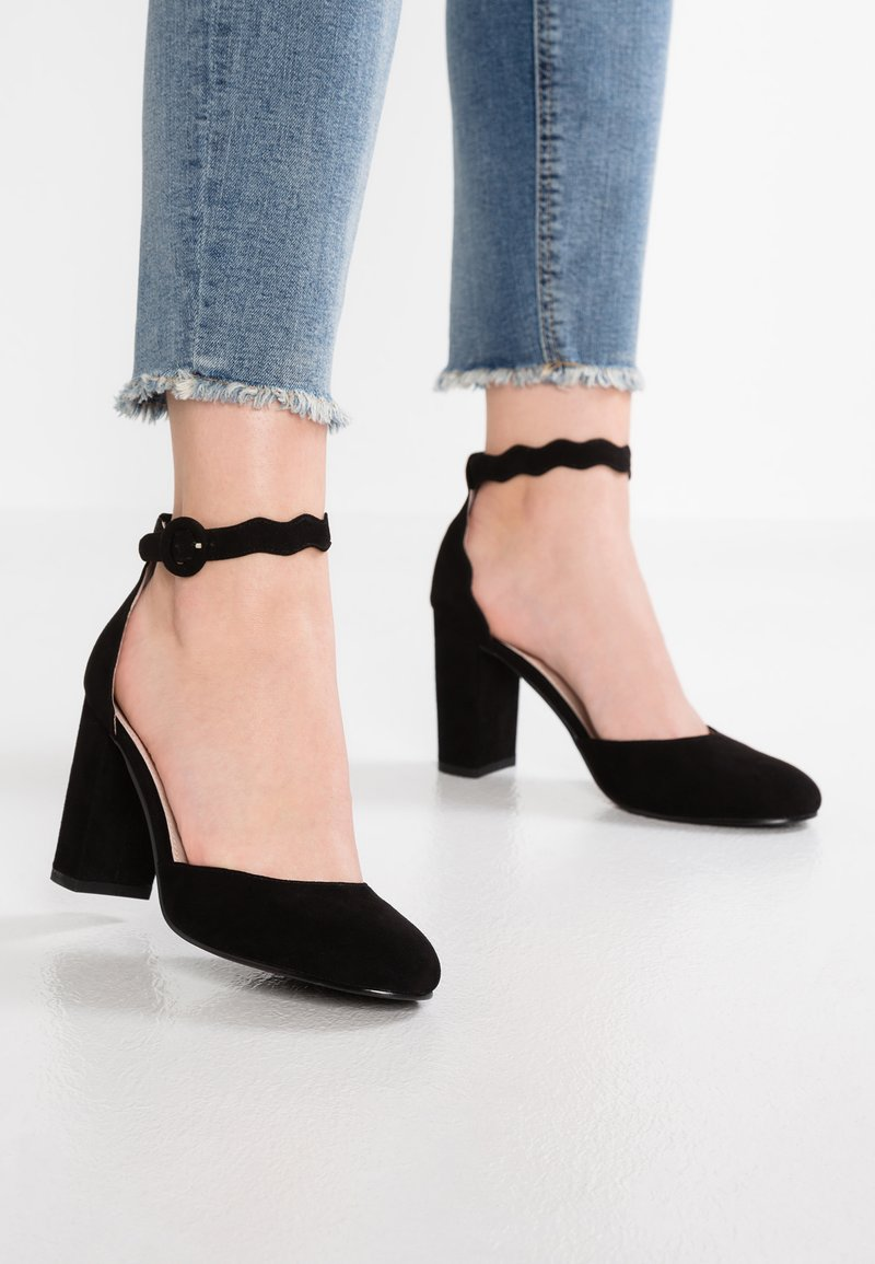 Anna Field - High Heel Pumps - black