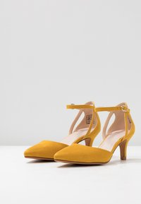 Anna Field - Pumps - yellow - 4