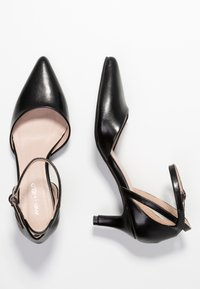 Anna Field - Pumps - black - 3