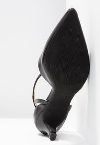 Anna Field - Pumps - black - 6