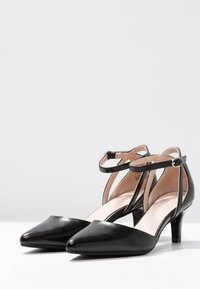 Anna Field - Pumps - black - 4