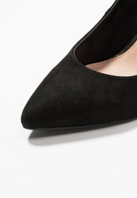 Anna Field - High Heel Pumps - black - 2