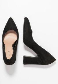 Anna Field - High Heel Pumps - black - 3
