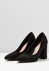 Anna Field - High Heel Pumps - black - 4
