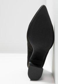 Anna Field - High Heel Pumps - black - 6