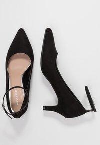 Anna Field - Classic heels - black - 3