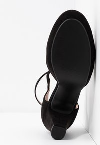 Anna Field - Klassiske pumps - black - 6