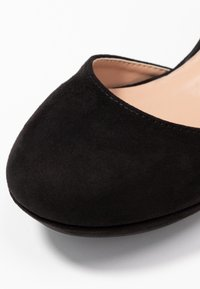 Anna Field - Klassiske pumps - black - 2