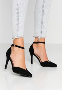 Anna Field - High Heel Pumps - black - 0