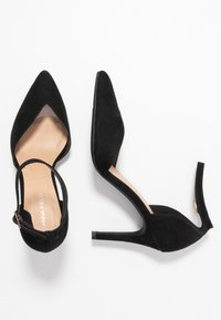 Anna Field - High Heel Pumps - black - 3