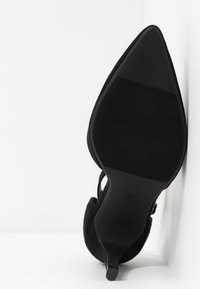 Anna Field - High Heel Pumps - black - 6