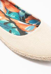Anna Field - Loafers - beige - 2