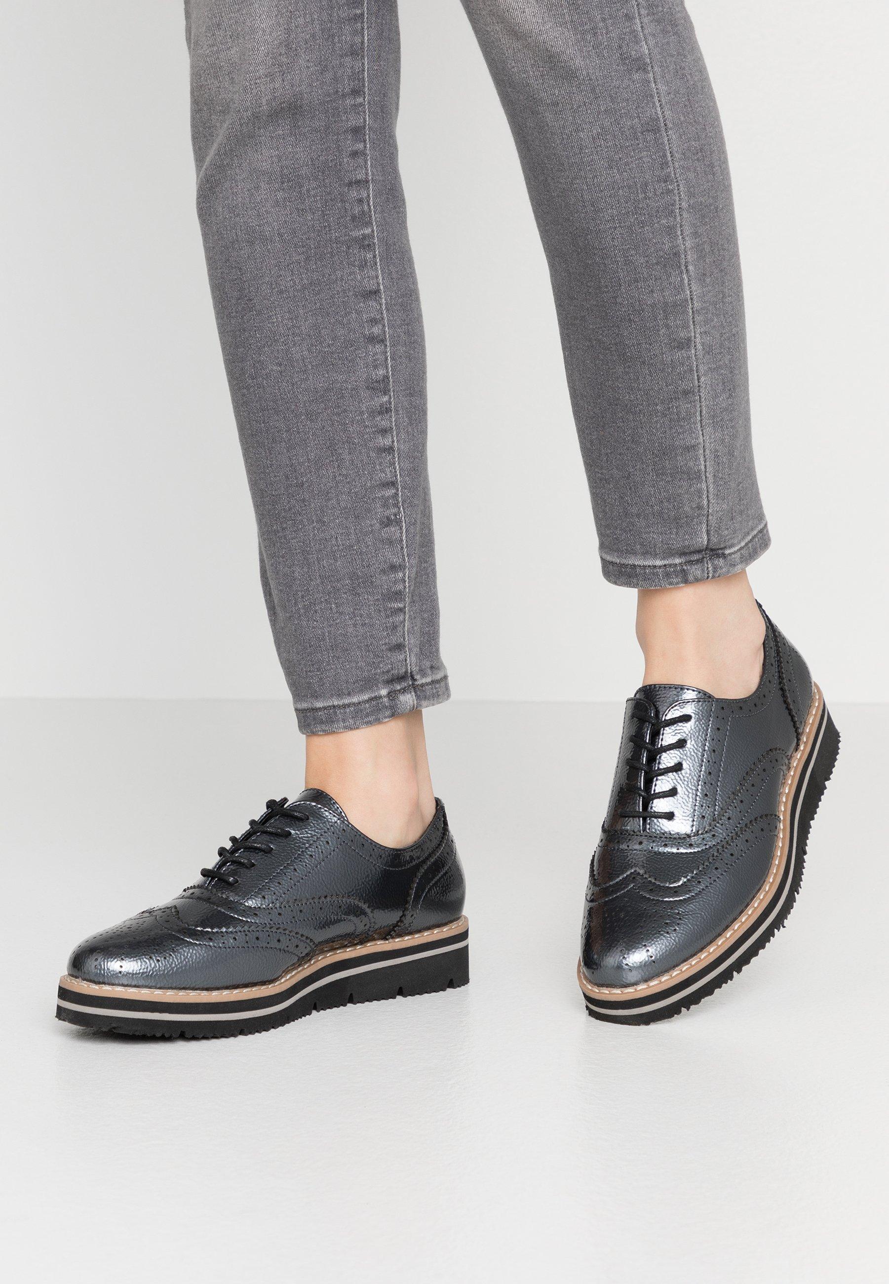 Chaussures | Nouvelle collection sur Zalando