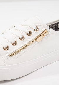Anna Field - Sneaker low - white - 6